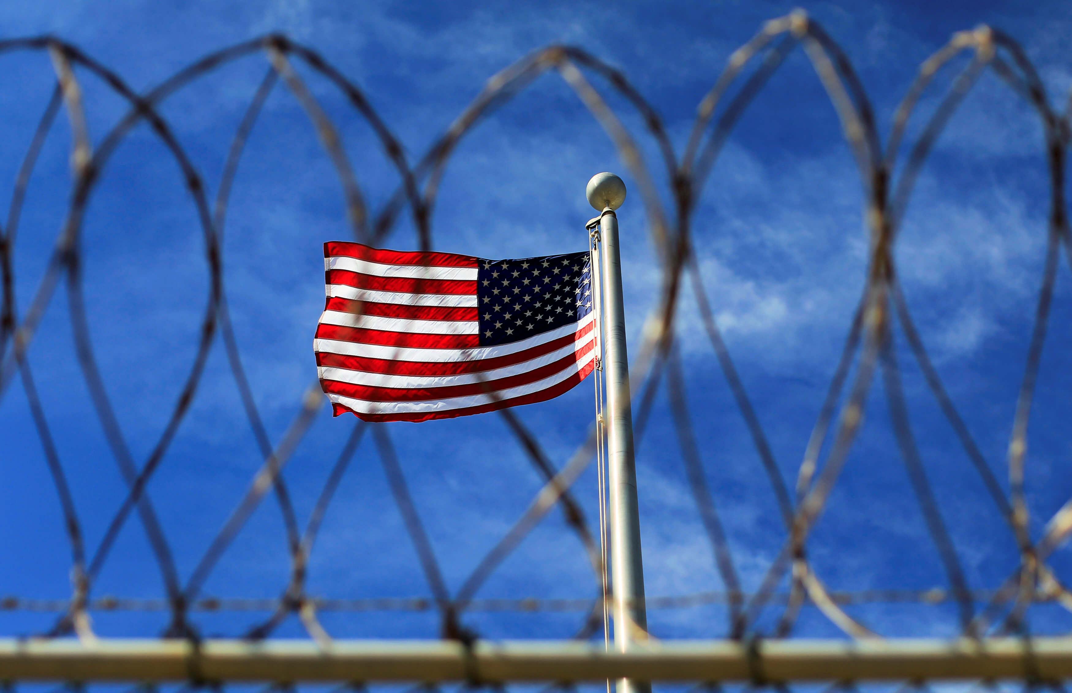 ΗΠΑ: Η Βιρτζίνια είναι πρώτη Πολιτεία του Νότου που θα καταργήσει τη θανατική ποινή