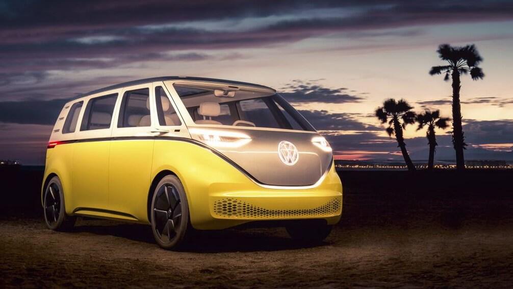 H Volkswagen ζητά συγγνώμη για το Dieselgate [vid]