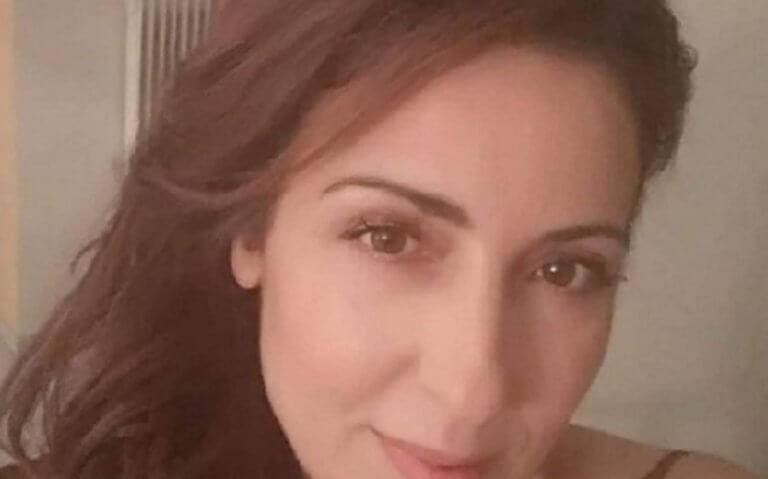 Βόλος: Η 47χρονη μητέρα που αρίστευσε και μπήκε στην Ιατρική!