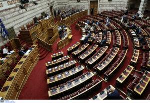 Επανέρχεται το επίδομα σε υπερήλικες Έλληνες που ζουν στην Αλβανία