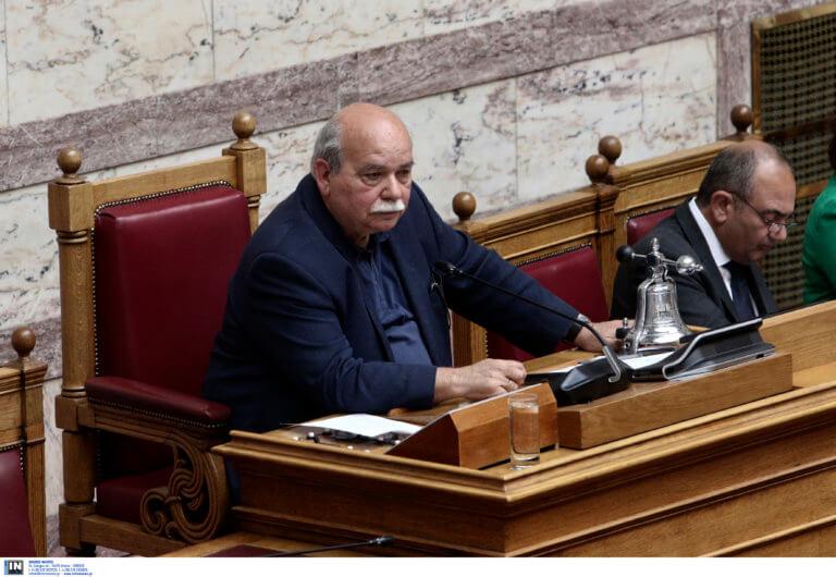 Βουλή διορισμών και… μετακλητών – Σάλος λίγο πριν τις εκλογές