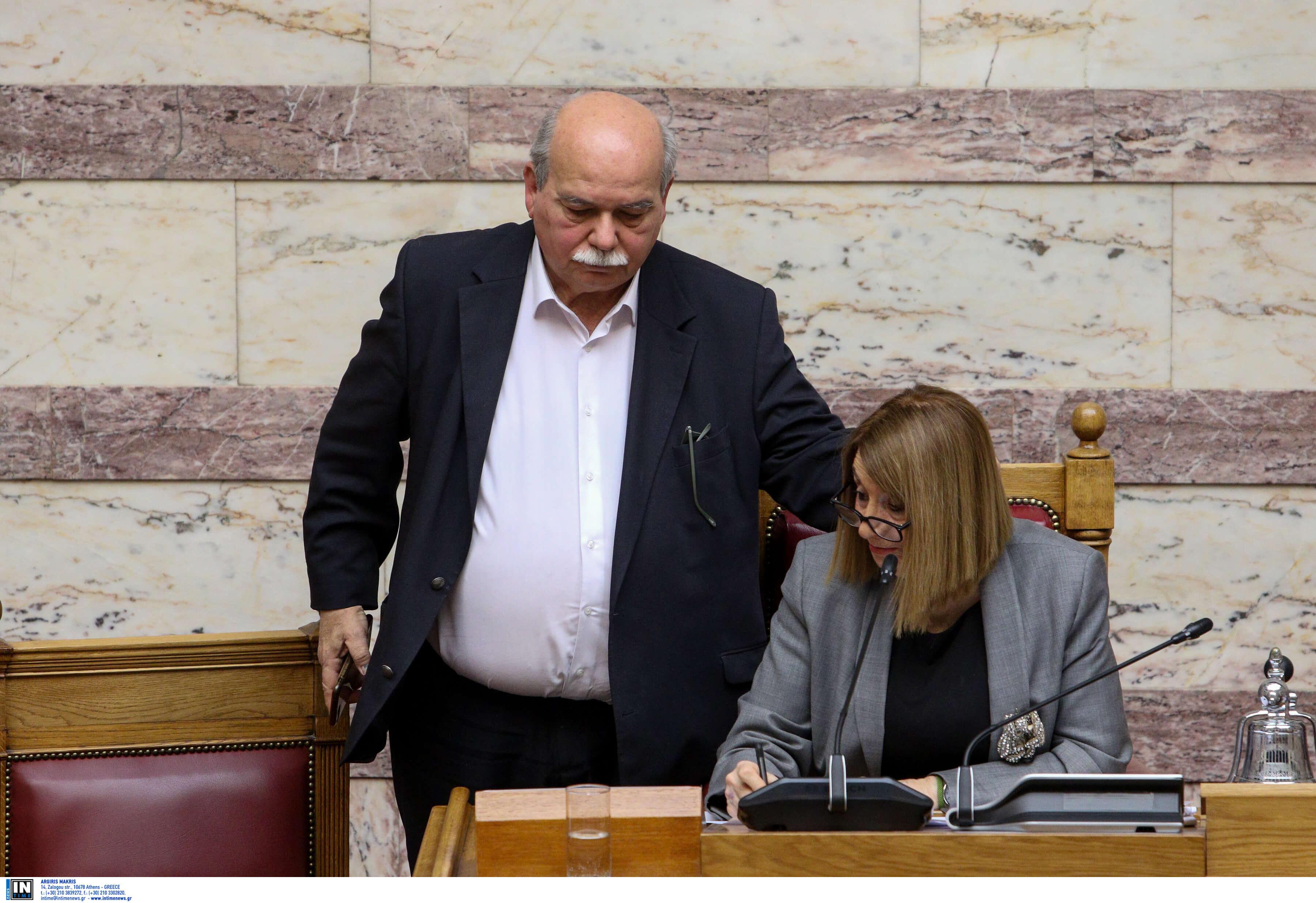 Ο ΣΥΡΙΖΑ κάνει ό,τι μπορεί για να χάσει πιο πολύ στις εκλογές! | Newsit.gr