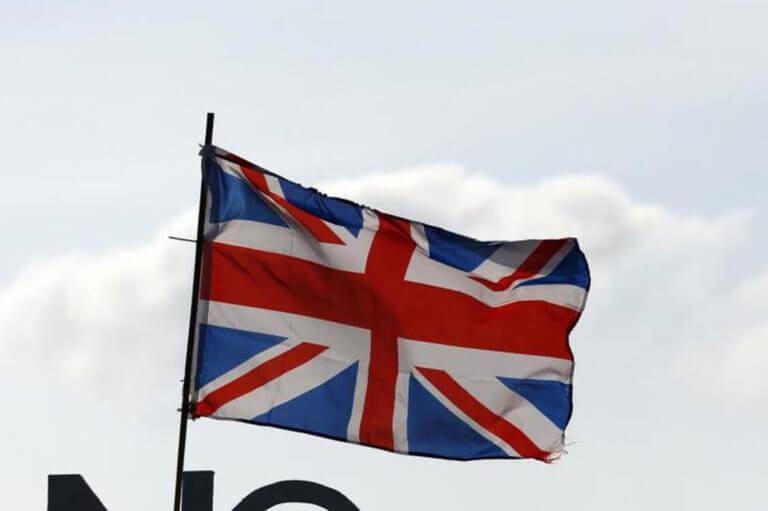 Βρετανία: Μετά την Ε.Ε «ψήνεται» και για συμφωνία με ΗΠΑ, Ινδία και Αυστραλία