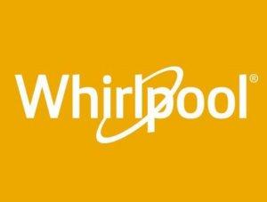 """Χαμός με την Whirlpool! """"Λουκέτο"""" στη Νάπολη και κίνδυνος για 80.000 εργαζομένους!"""
