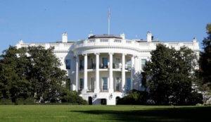 Συναγερμός στον Λευκό Οίκο! Εντοπίστηκε ύποπτο πακέτο!