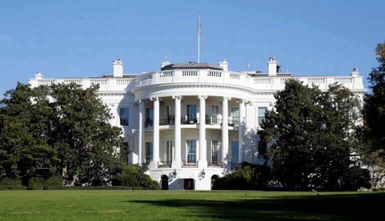 Οι ΗΠΑ προτρέπουν Σερβία και Κόσοβο να εντείνουν τις προσπάθειες για συμφωνία