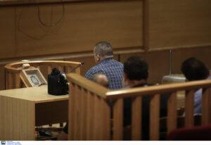 Δίκη Χρυσή Αυγής: Κανείς δεν ξέρει τίποτα για τον φόνο του Παύλου Φύσσα