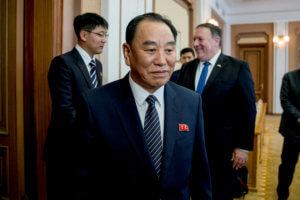 Βόρεια Κορέα: Από το στρατόπεδο εργασίας στο… θέατρο παρέα με τον Κιμ Γιονγκ Ουν
