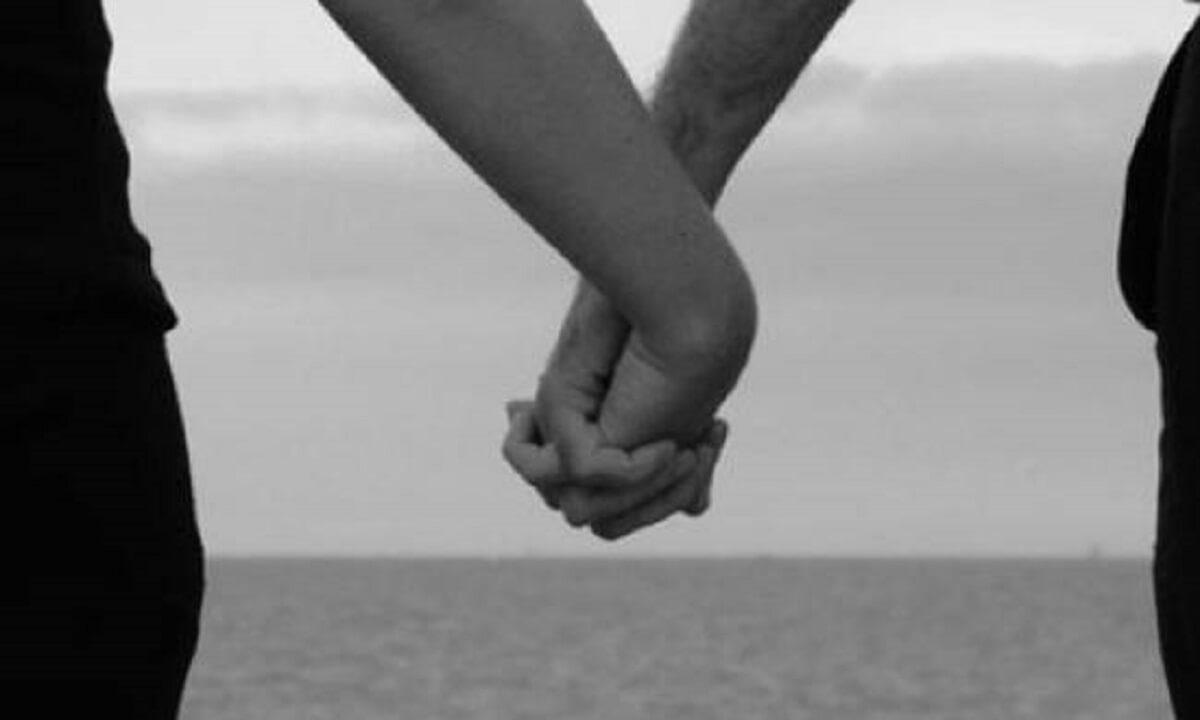 Πως ξαναπαντρεύεται ένα διαζευγμένο ζευγάρι – Ποιος γίνεται κουμπάρος