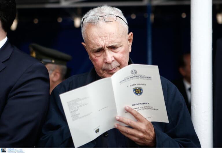 Ζουράρις: Αν δεν υπήρχε ο ΣΥΡΙΖΑ, ο ΠΑΟΚ δεν θα έπαιρνε πρωτάθλημα!