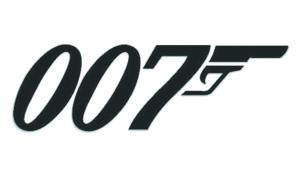 Ο νέος πράκτορας 007 είναι… γυναίκα!