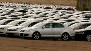 $5,2 δισ. κόστισε στις υπόλοιπες γερμανικές αυτοκινητοβιομηχανίες το Dieselgate!
