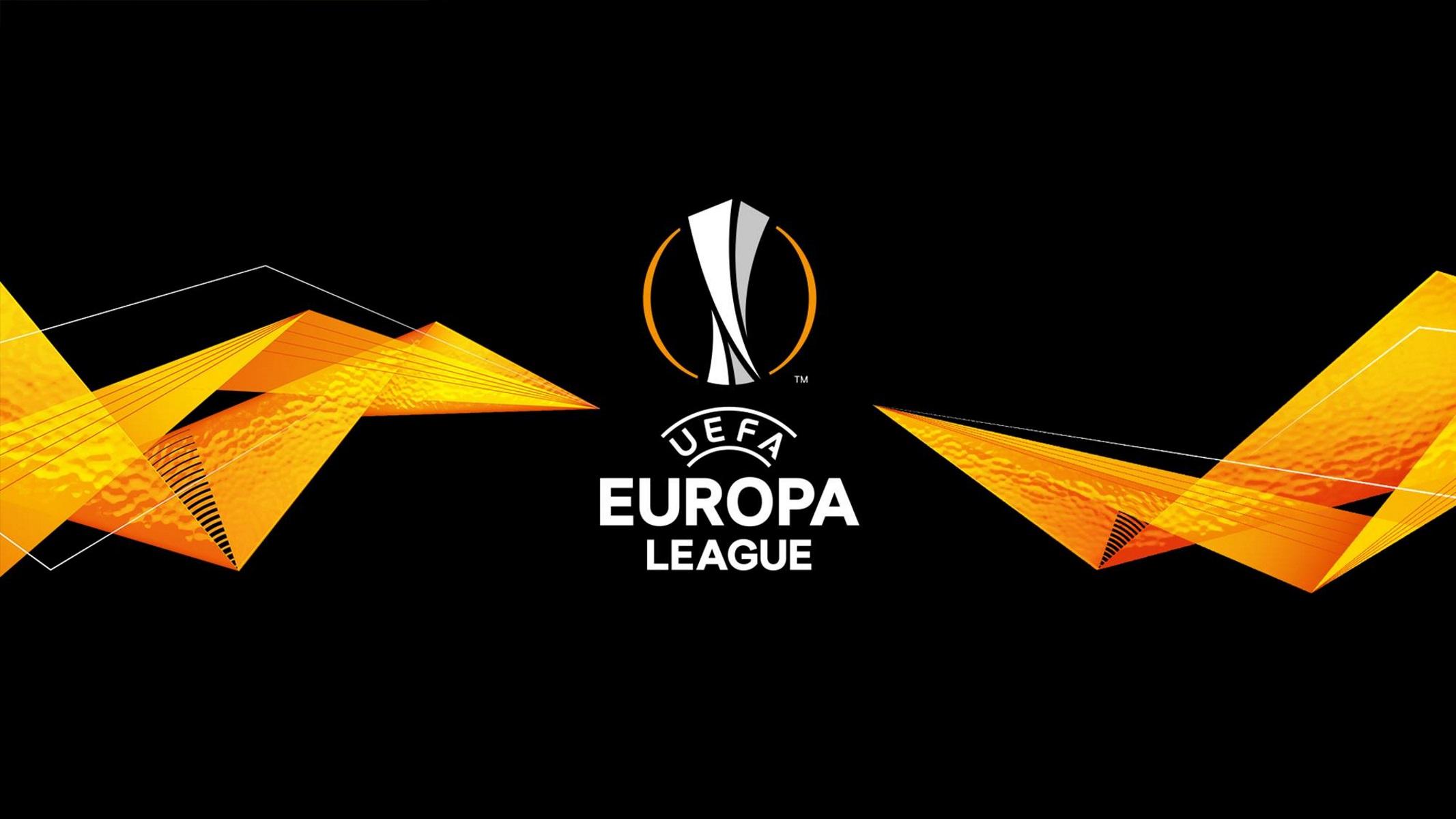 """Δημάτος – Europa League: """"Η ΑΕΚ… σημαδεύει στον αποκλεισμό τριών ομάδων"""""""
