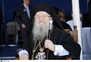 ΣΥΡΙΖΑ για Άνθιμο: Μαύρη σελίδα η ανακήρυξή του σε διδάκτορα του ΑΠΘ – Να ανακληθεί η απόφαση
