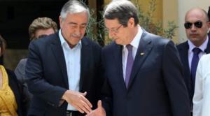 Κύπρος: Απευθείας σύνδεση κινητής τηλεφωνίας με τα κατεχόμενα