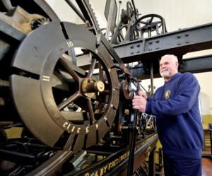 Βρετανία: 160 χρόνια Big Ben, αλλά το ρολόι δεν θα χτυπήσει!