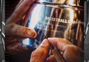 Basketball Champions League: H κλήρωση για ΑΕΚ, ΠΑΟΚ και Περιστέρι