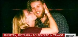 Καταζητείται Αμερικανός για δολοφονίες στον Καναδά και το Τέξας! video