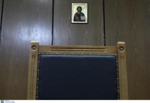 Θεσσαλονίκη: Καταδικάστηκε για φόνο που έγινε το 1994