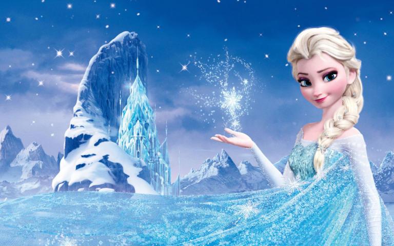 Τα 10 πιο αγαπημένα τραγούδια της Disney με βάση το Spotify