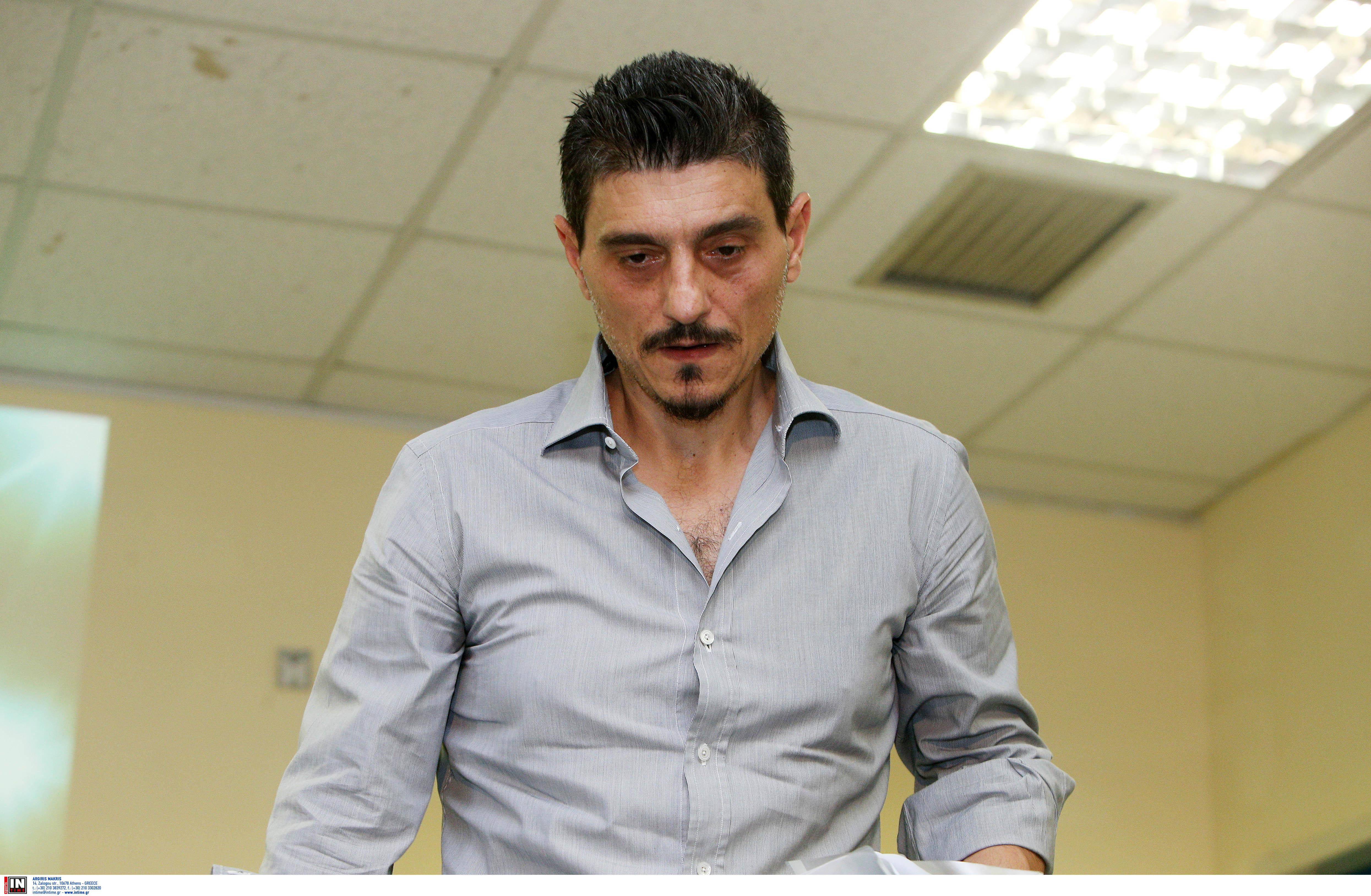 """Παναθηναϊκός – Γιαννακόπουλος: """"Οι συνήθεις ύποπτοι θα λάμψουν δια της απουσίας τους"""""""