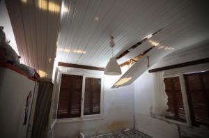 Χαλκιδική: Ζημιές σε σχολεία και άλλα δημόσια κτίρια – Τι έδειξε ο έλεγχος της ΚΤΥΠ!