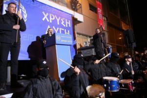 Εκλογές 2019 – Euractiv: Οι Έλληνες διώχνουν τους νεοναζί από τη Βουλή!