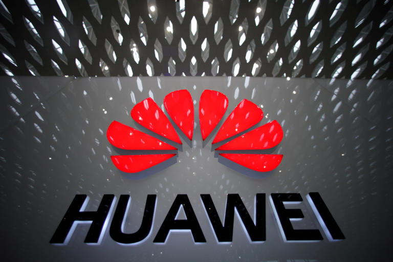 Η Huawei απέλυσε 600 από τους 850 εργαζόμενους σε θυγατρική της στις ΗΠΑ
