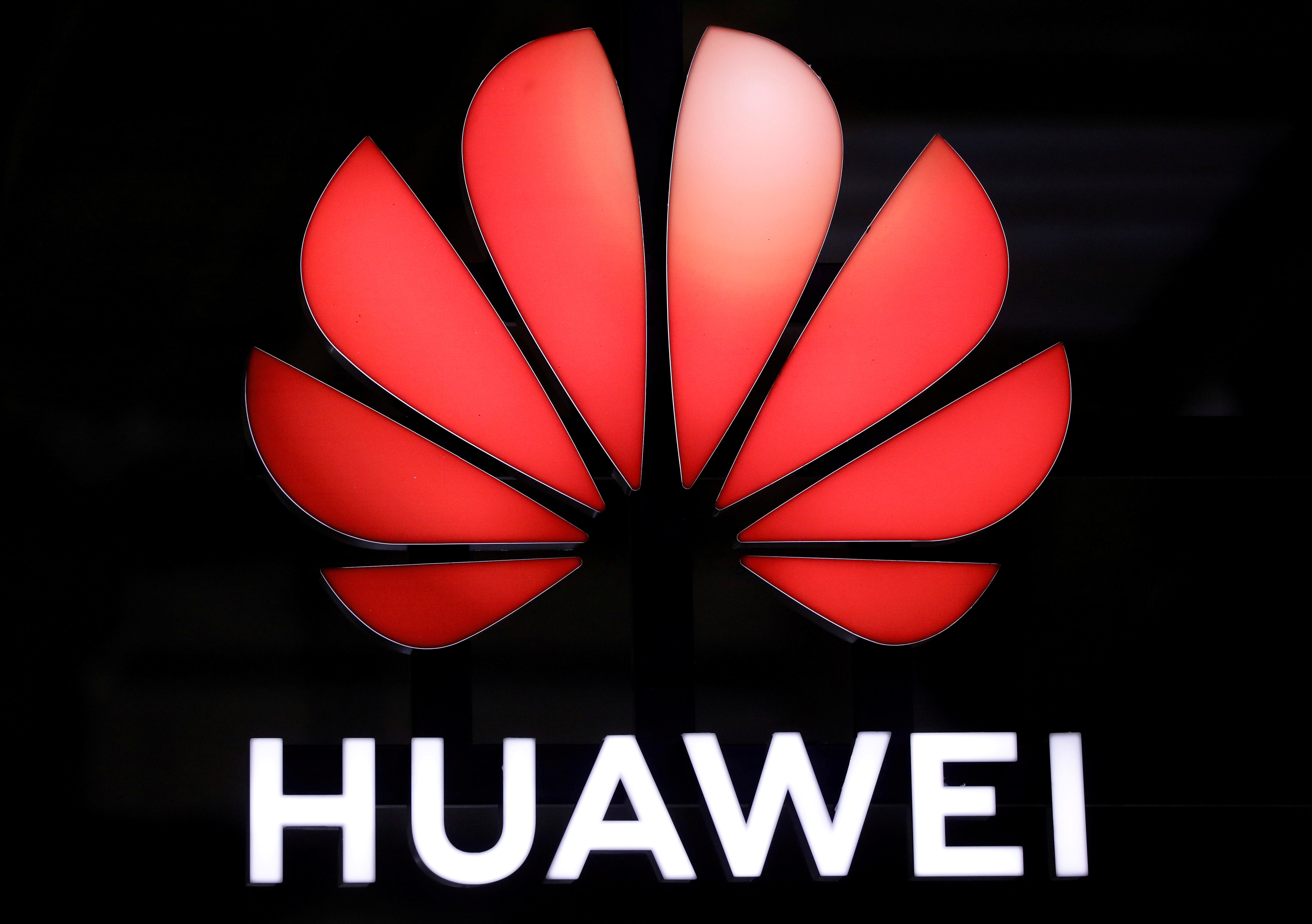Δώστε κι απο'δω! Μπόνους 286 εκατ. δολαρίων της Huawei στους εργαζόμενους και διπλασιασμός μισθών