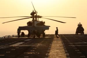 ΗΠΑ σε Ιράν: Απελευθερώστε αμέσως το ξένο δεξαμενόπλοιο!