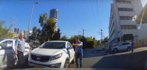 Ισραήλ: Πυροβόλησε και σκότωσε άλλον οδηγό για μία θέση πάρκινγκ!