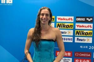 """Παγκόσμιο Γκουανγκζου: Ελληνικές """"τορπίλες"""" στους Ολυμπιακούς! Όριο για το Τόκιο και η Ντουντουνάκη"""