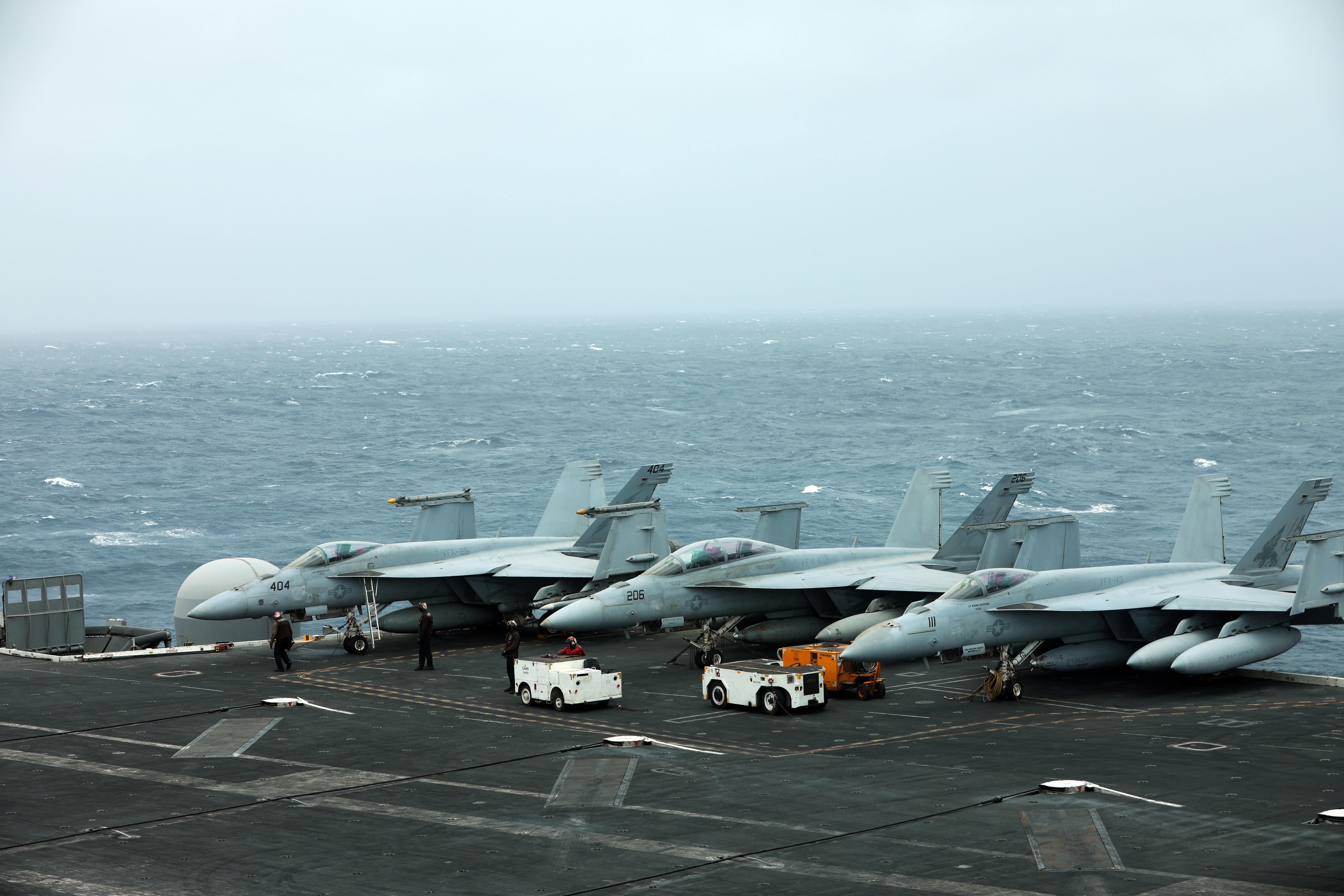 """""""Σύννεφα πολέμου"""" στον Κόλπο! Αγωνία για το Βρετανικό τάνκερ που αιχμαλώτισε το Ιράν - """"Δεν μπορούμε να έρθουμε σε επαφή με το πλήρωμα"""""""