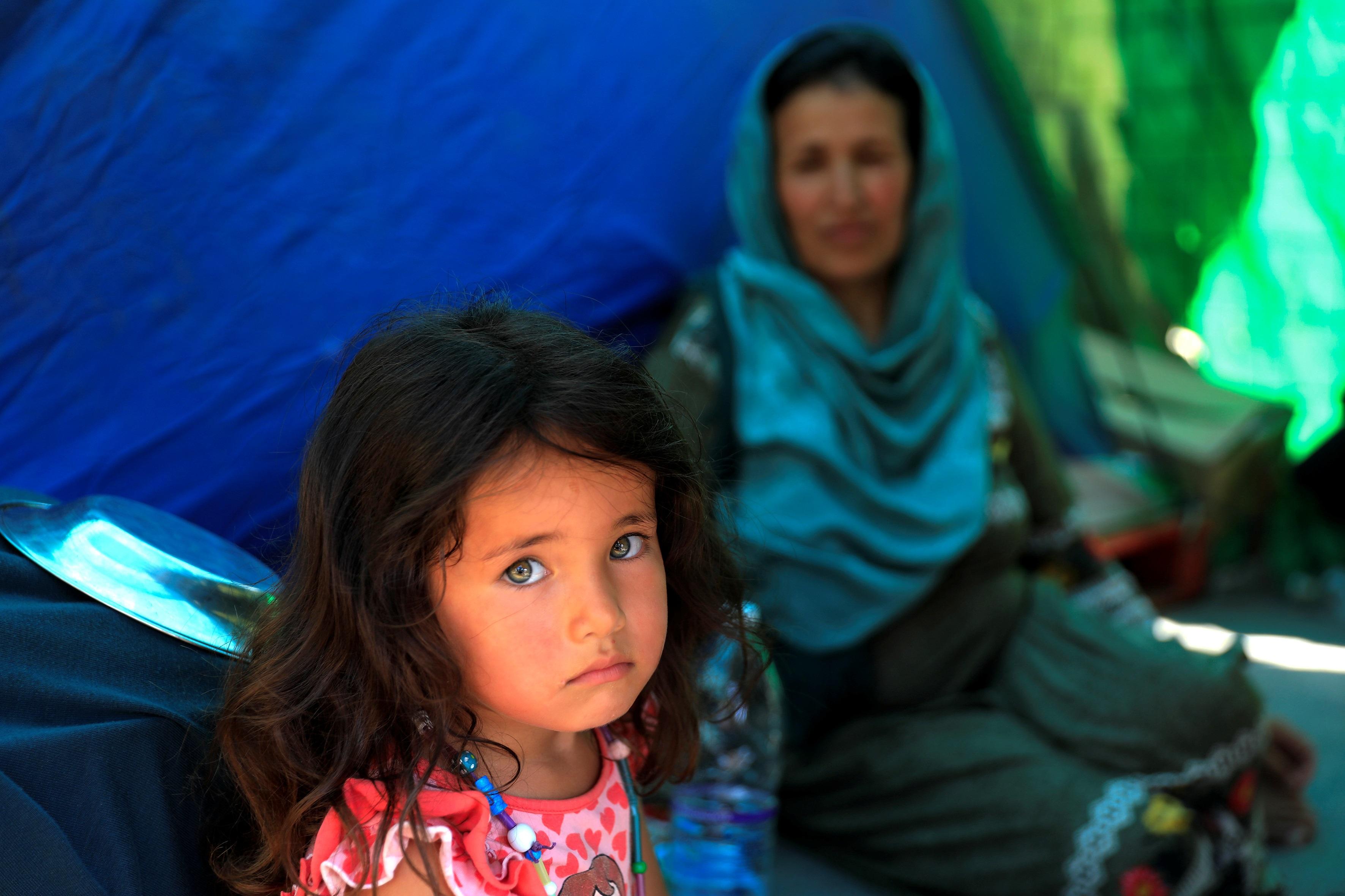 Ευρωπαϊκή Ένωση: Δεν τα βρίσκουν για την κατανομή προσφύγων οι χώρες – μέλη