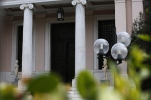 Γιατί ο Μητσοτάκης απέκτησε Σύμβουλο Εθνικής Ασφάλειας – Η νέα δομή της ΕΥΠ