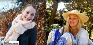 Μαρόκο: Σε θάνατο οι τζιχαντιστές που αποκεφάλισαν τις δύο Σκανδιναβές τουρίστριες!