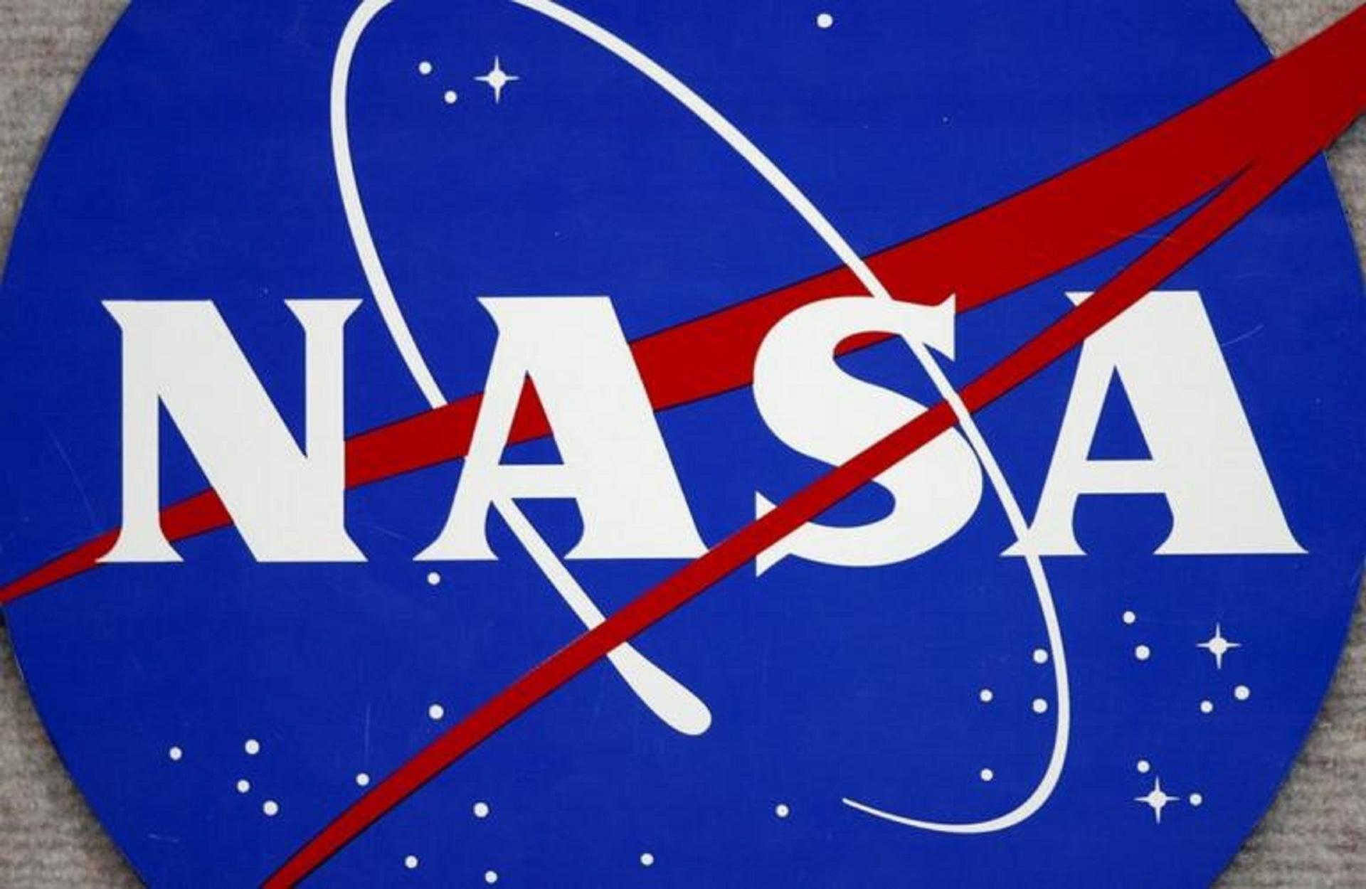 NASA: Άλμπουμ με τεχνουργήματα που χρησιμοποιήθηκαν τα 50 τελευταία χρόνια!