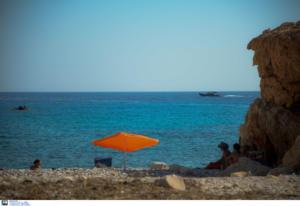 Κέρκυρα: Τον έβγαλαν νεκρό από τη θάλασσα