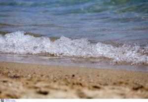 Σύρος: Ιδρυτικό μέλος της 17 Νοέμβρη παραλίγο να πνιγεί στη θάλασσα