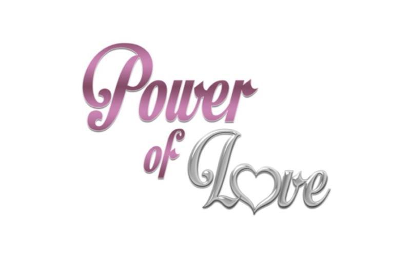 Πρώην παίκτης του Power Of Love ξεσπά: «Δεν είμαι gay! Είμαι ξεκάθαρος στις σεξουαλικές μου προτιμήσεις»