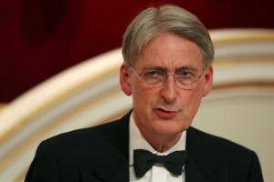 "Brexit: ""Όχι αποχώρηση της Βρετανίας χωρίς συμφωνία""!"