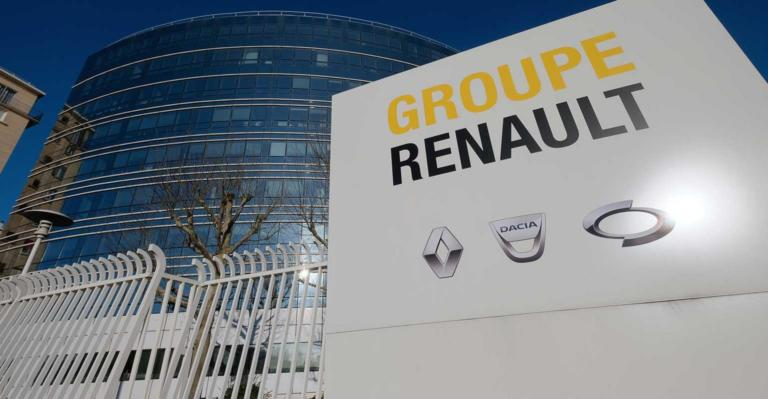 Η Renault πουλά τη Nissan και προχωρά σε συγχώνευση με την FCA!