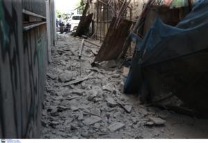 Σεισμός Αθήνα – Χουλιάρας: Ή πάμε για εκτόνωση ή πάμε για μεγαλύτερο σεισμό