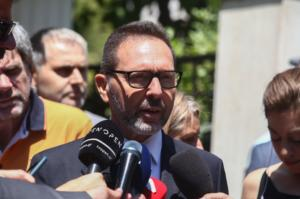 """Τράπεζα Ελλάδος: Μεγαλώνει η """"τρύπα"""" στο εμπορικό ισοζύγιο"""