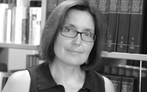 Suzanne Eaton: Συνελήφθη και ομολόγησε άνδρας για τη δολοφονία της βιολόγου