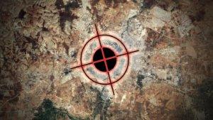 Συρία: Αναχαίτισαν πύραυλο και… ανησυχία ξανά!