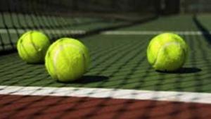 Επιχορήγηση 30.000 ευρώ στο τένις από Βασιλειάδη!
