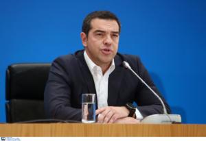 ΣΥΡΙΖΑ: Συνεδριάζει σήμερα η Κεντρική Επιτροπή