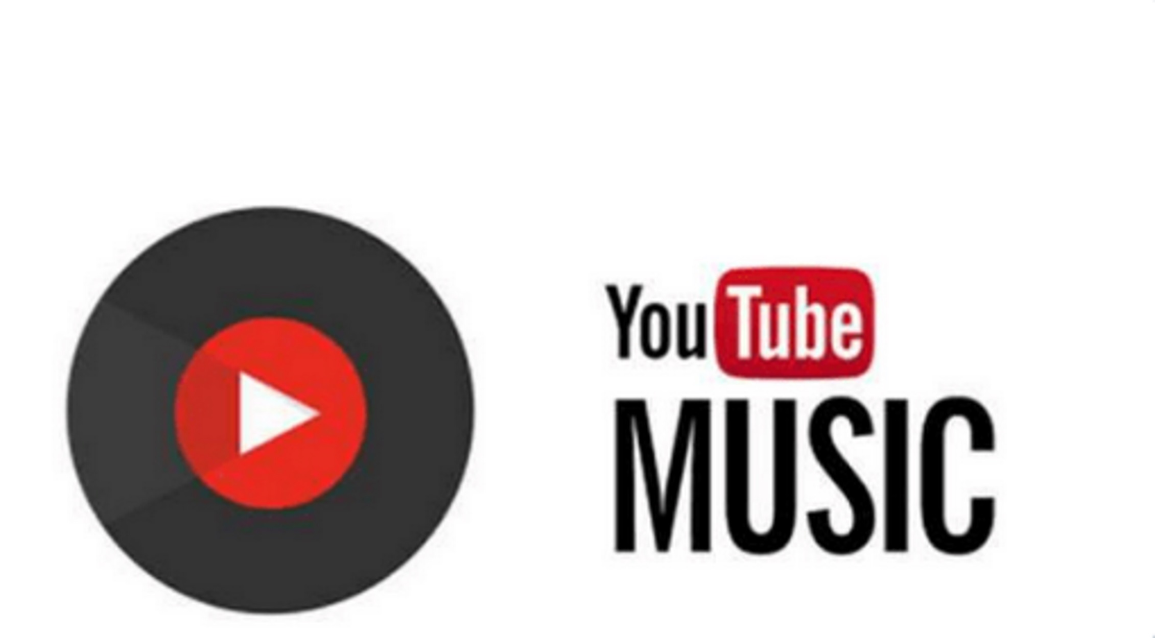 YouTube Music: Η νέα εφαρμογή διαθέσιμη τώρα και στην Ελλάδα!