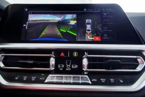 Πώς τα σύγχρονα συστήματα υποβοήθησης του οδηγού απειλούν τις ασφαλιστικές εταιρείες